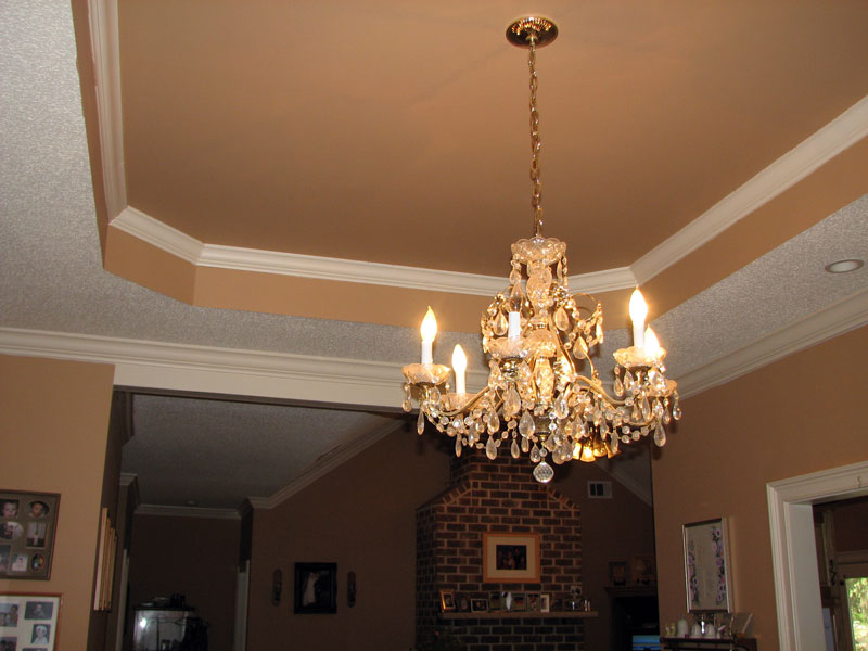coffered ceiling dining room images 24 interesting dining room ceiling design ideas interior
