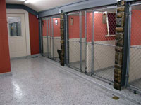 New Kennel - Click to Enlarge, close window when done