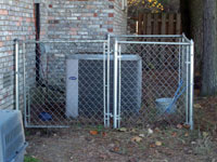 5 Ton Heat Pump - Click to Enlarge, close window when done