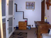 Cat Condo Area - Click to Enlarge, close window when done