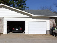 Garages - Click to Enlarge, close window when done