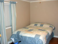 Guest Room - Click to Enlarge, close window when done