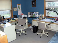 Office - Click to Enlarge, close window when done