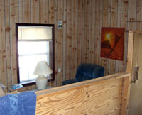 Welping Room - Click to Enlarge, close window when done