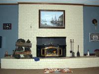 Living Room - Click to Enlarge, close window when done
