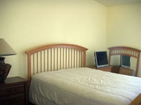 Third Bedroom - Click to Enlarge, close window when done