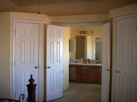 Master Bath - Click to Enlarge, close window when done