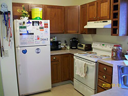 Kitchen - Click to Enlarge, close window when done
