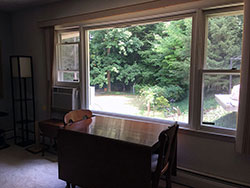 Dining Area Family Room - Click to Enlarge, close window when done
