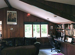 Great Room - Click to Enlarge, close window when done