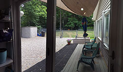 Office Patio - Click to Enlarge, close window when done