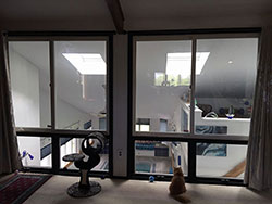Pool from Great Room - Click to Enlarge, close window when done