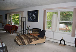 Upstairs Family Room - Click to Enlarge, close window when done