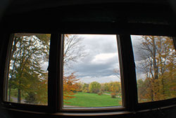West Windows Great Room - Click to Enlarge, close window when done