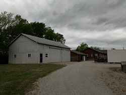 Kennels and Horsefarms :: Kennels, Horse Farms and Ranch