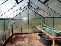 Greenhouse - Click to Enlarge, close window when done